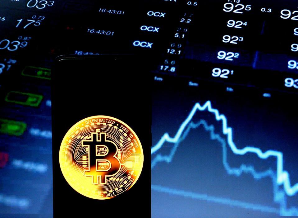 Gemini Cryptocurrency Exchange aggiunge nuove funzionalità di